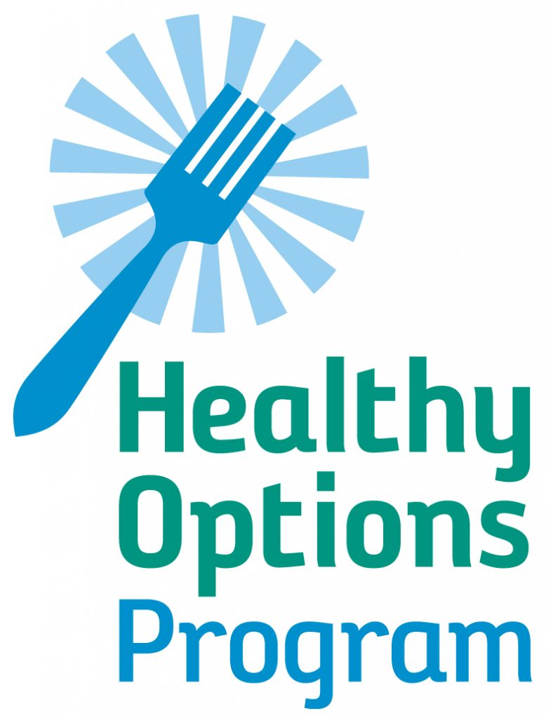 Healthy Option logo final (3)